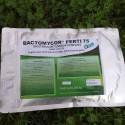 BACTOMYCOR : engrais à base de Mycorhizes et de Bactéries bénéfiques