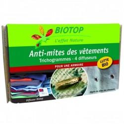 Bactériosol® Tomates-Courgettes-Aubergines 500g