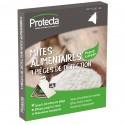 Pièges à phéromone contre les mites alimentaires