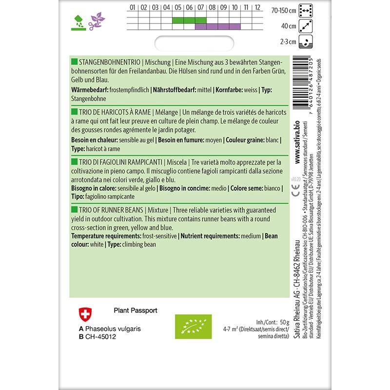 BIOCHAR - Amendement minéral universel qui augmente et améliore la fertilité et structure du sol.