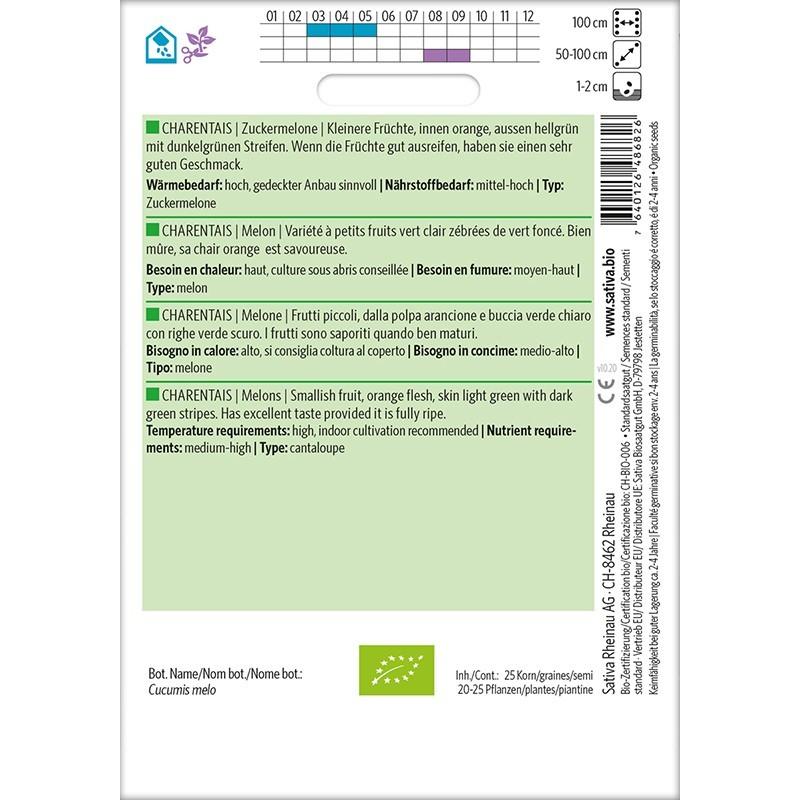 Anti-limaces biologique